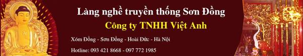 https://dothosondong.info/wp-content/uploads/2018/05/do-tho-tuong-phat-son-dong-cong-ty-tnhh-viet-anh.jpg